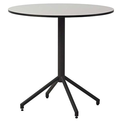 avenue-bistro-table_f