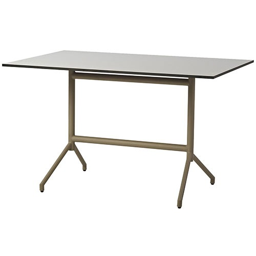 avenue-dining-table_01