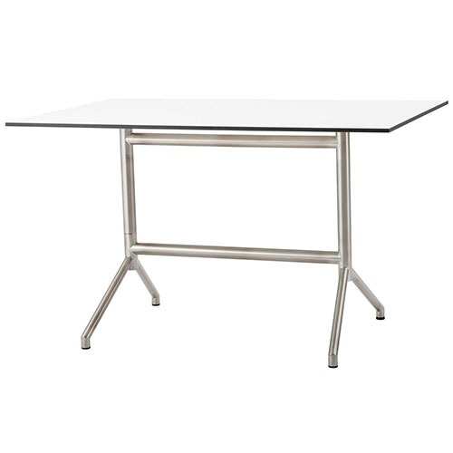 avenue-dining-table_02
