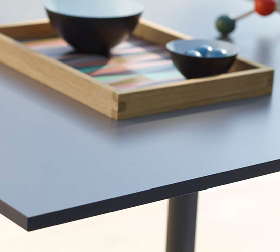 avenue-dining-table_03
