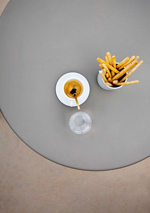 avenue-dining-table_04