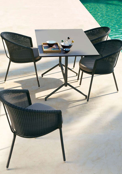 avenue-dining-table_05