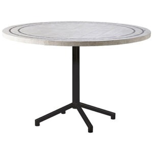 avenue-dining-table_f