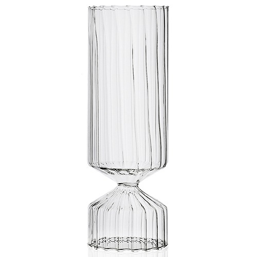 Bouquet Clear Vases Property Furniture