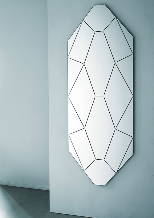 brillante-mirror_04