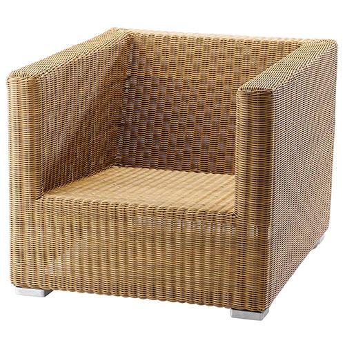chester-armchair_01