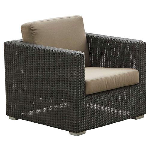 chester-armchair_02