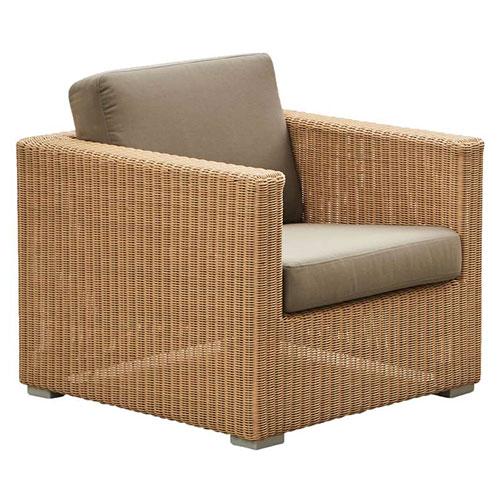 chester-armchair_03