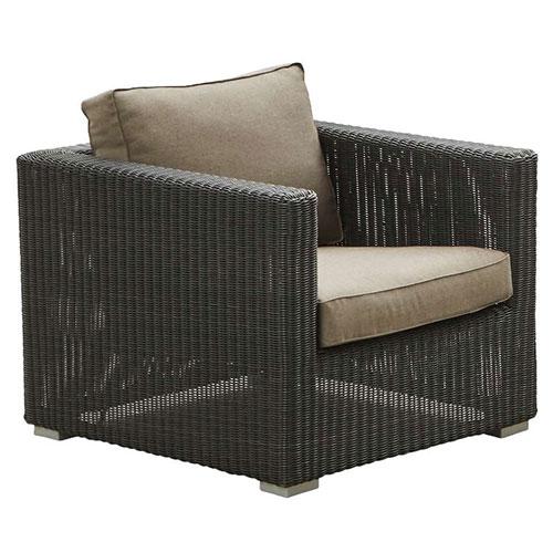 chester-armchair_04