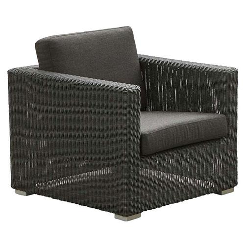 chester-armchair_06