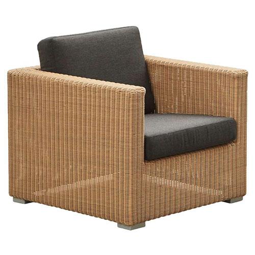 chester-armchair_07