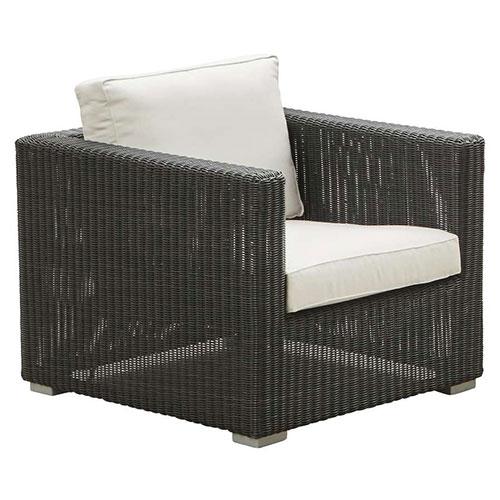 chester-armchair_08
