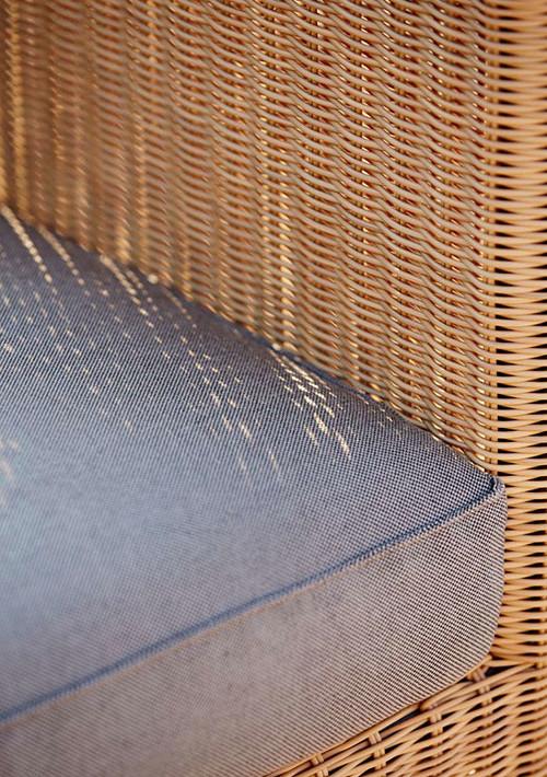 chester-armchair_11