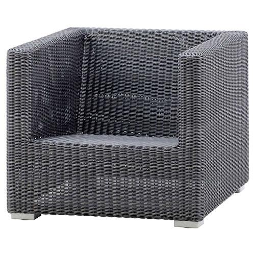 chester-armchair_f