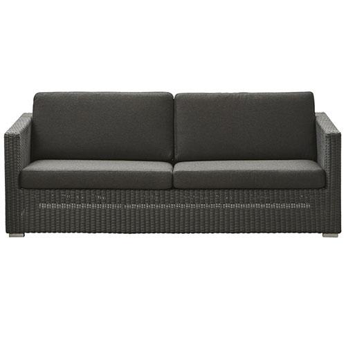 chester-sofa_15