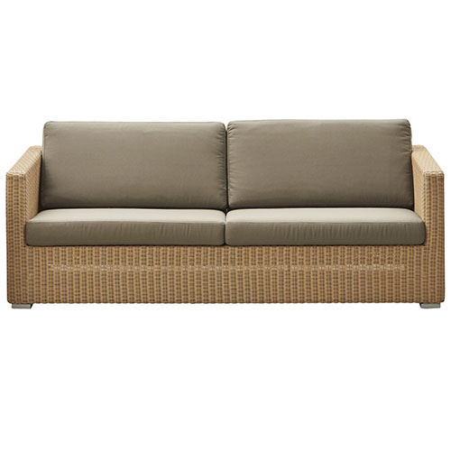 chester-sofa_16