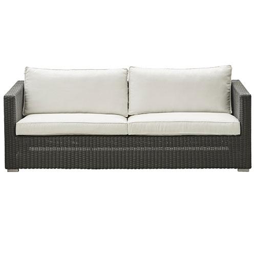 chester-sofa_17