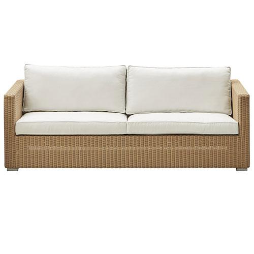 chester-sofa_18