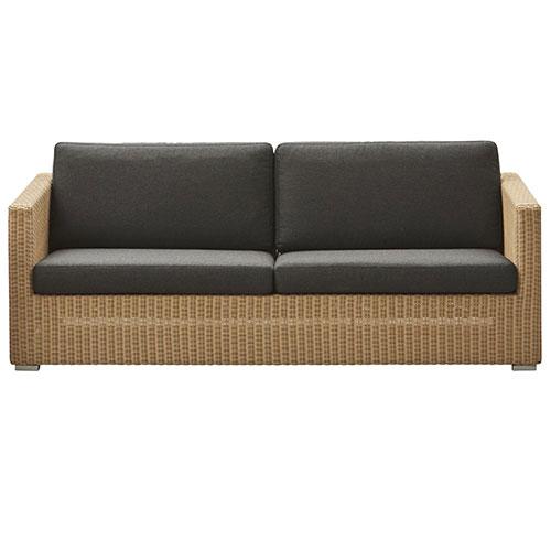chester-sofa_19
