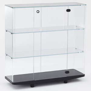 collector-display-cabinets_f