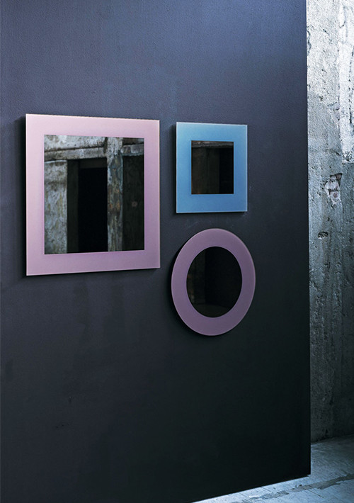 colors-mirror_03