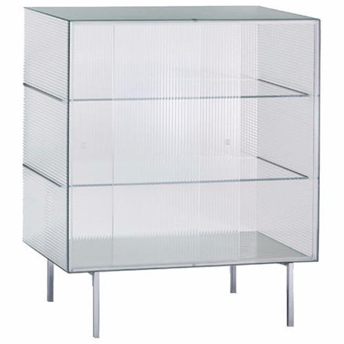 commodore-cabinet_01