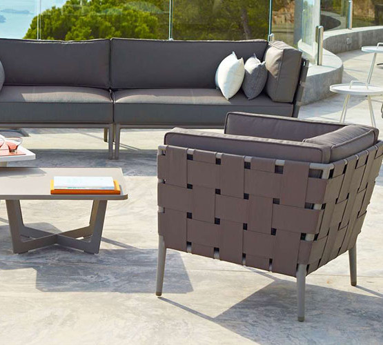 conic-armchair_02