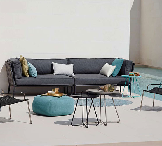 conic-sectional-sofa_10