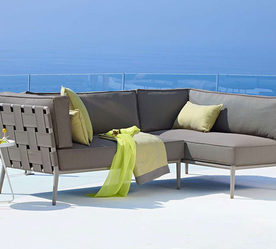 conic-sectional-sofa_15