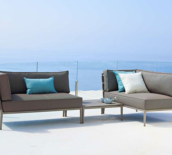 conic-sectional-sofa_16