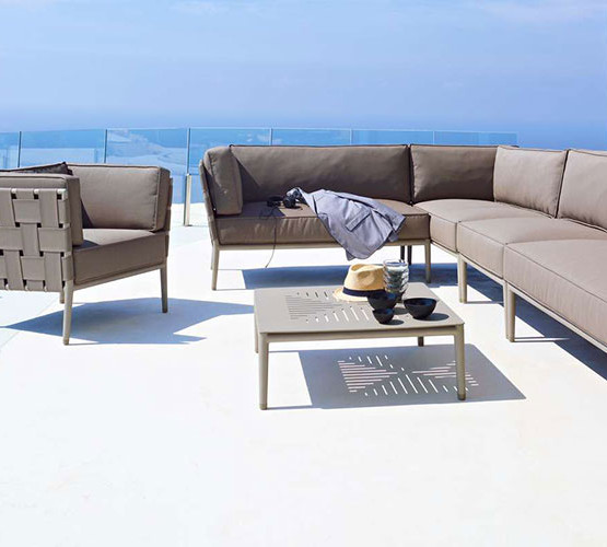 conic-sectional-sofa_20