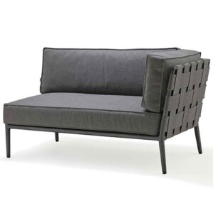 conic-sectional-sofa_f
