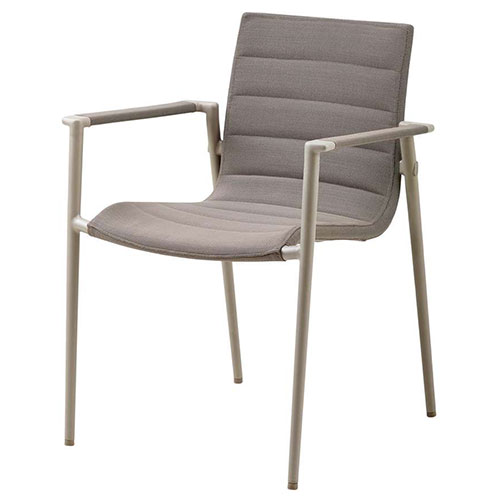 core-chair_01
