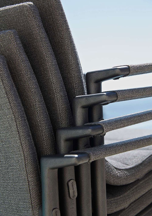 core-chair_05
