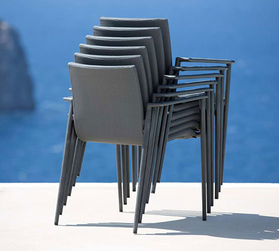 core-chair_06