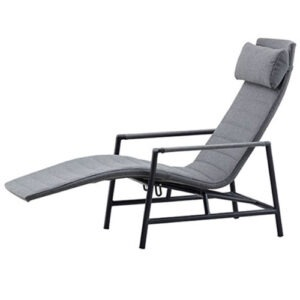 core-deck-chair_f