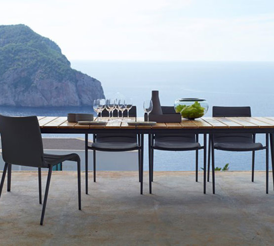 core-dining-table_05