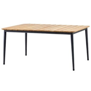 core-dining-table_f
