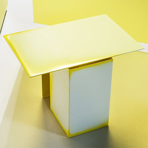 daze-coffee-side-tables_03