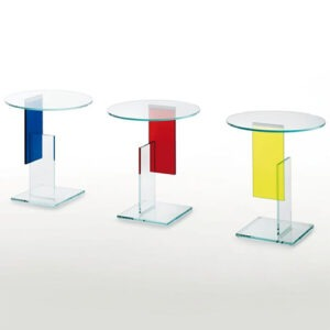 don-gerrit-side-table_f