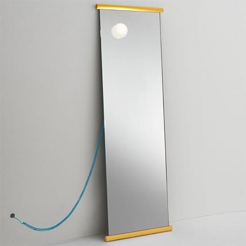 ecco-mirror_02