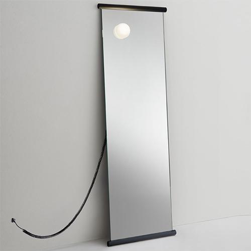 ecco-mirror_f