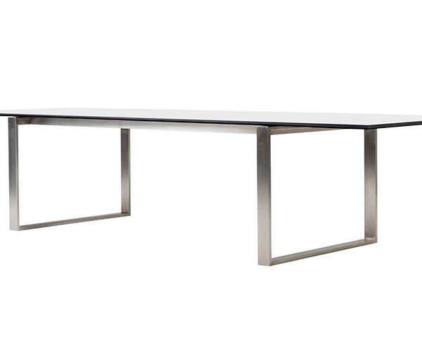 edge-extension-table_02