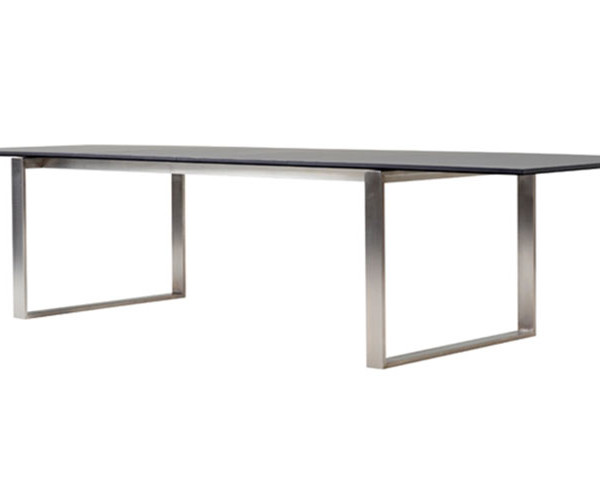 edge-extension-table_03
