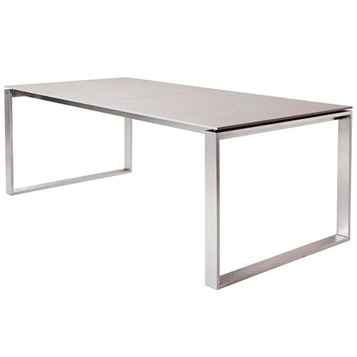 edge-extension-table_04