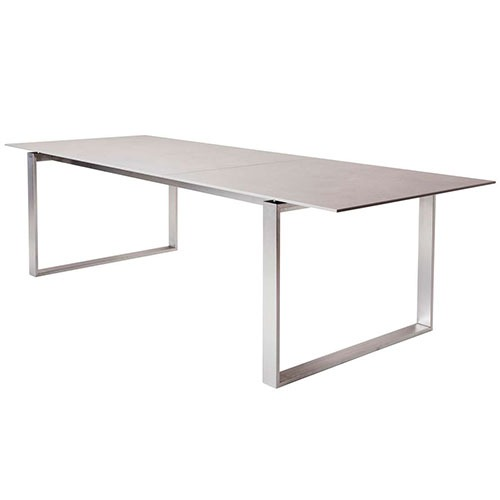 edge-extension-table_05