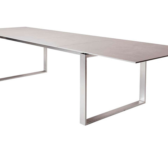 edge-extension-table_06