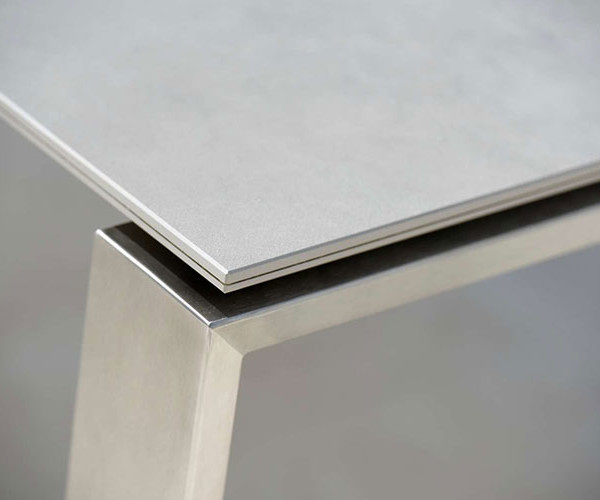 edge-extension-table_08