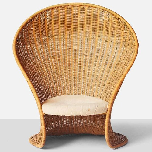 foglia-lounge-chair_01