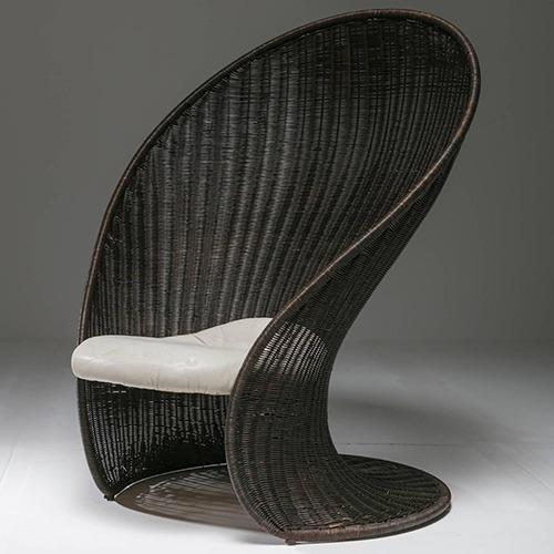 foglia-lounge-chair_02